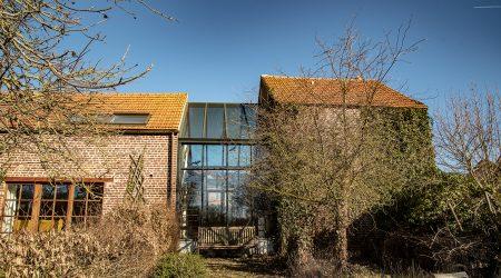 Hoegaarden (Belgium) - stars209