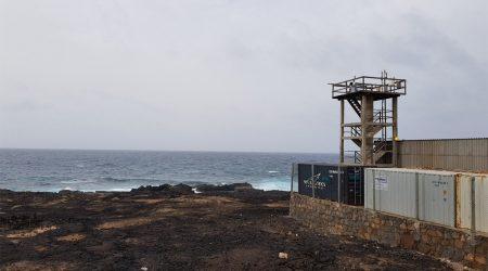 Saõ Vicente (Cape Verde) - stars79