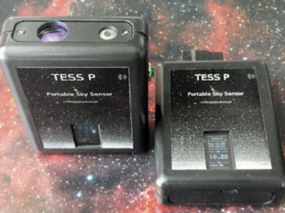 TESS-P